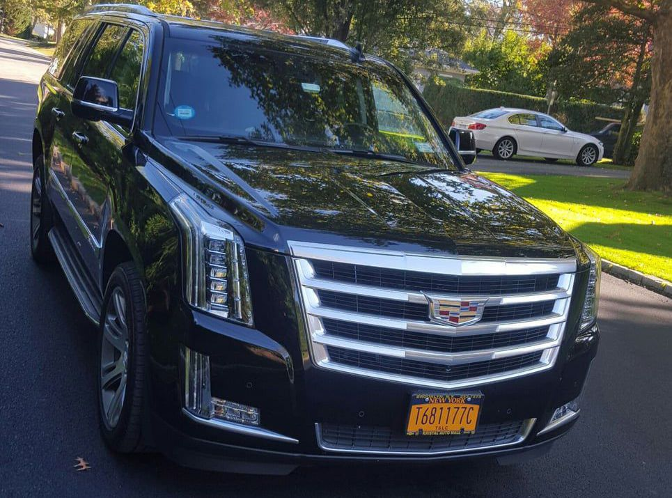 Visiting Westchester county bucket list with Westchester bus rental