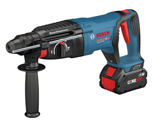 the power tool you are about to buy. To study, choose sites that offer free reviews and avoid sites that charge a fee.