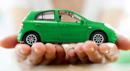 How to get cheap motor insurance online?
