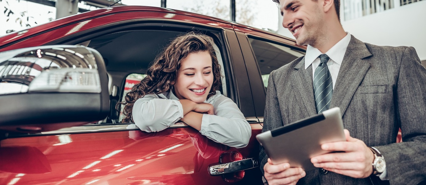 Need To Know About Used Cars In Modesto