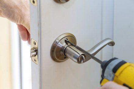 Get Locksmith Brasschaat